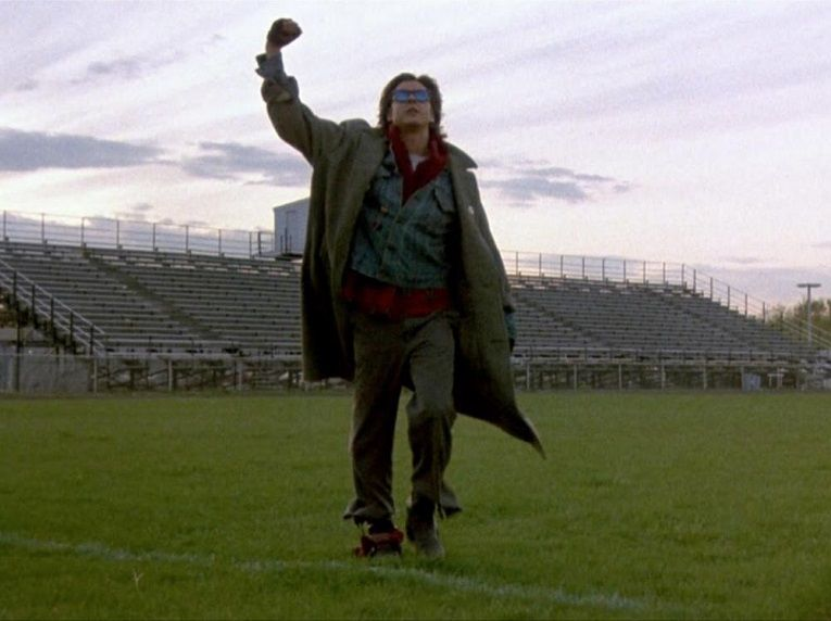 breakfast-club-judd-nelson1