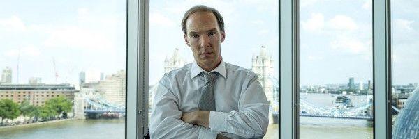 brexit-benedict-cumberbatch-slice