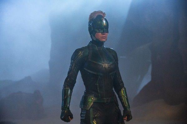 captain-marvel-brie-larson-image