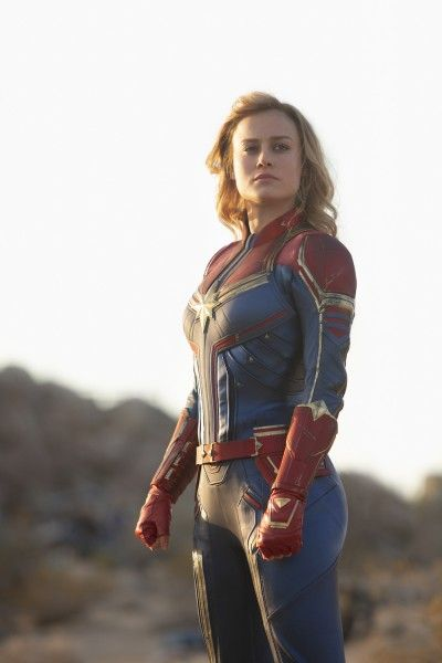 captain-marvel-image-brie-larson