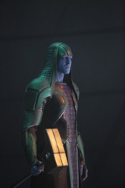 captain-marvel-image-lee-pace