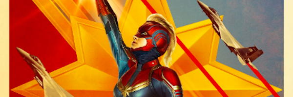 captain-marvel-imax-poster-slice