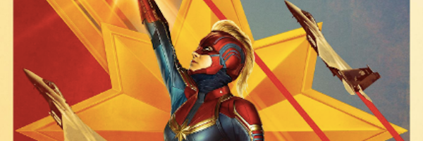 captain-marvel-imax-poster-slice