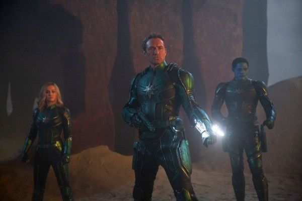 captain-marvel-jude-law-starforce