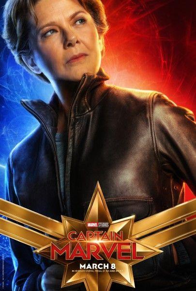 captain-marvel-poster-annette-bening