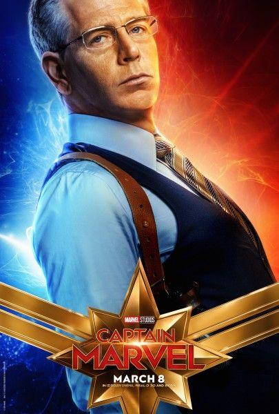 captain-marvel-poster-ben-mendelsohn