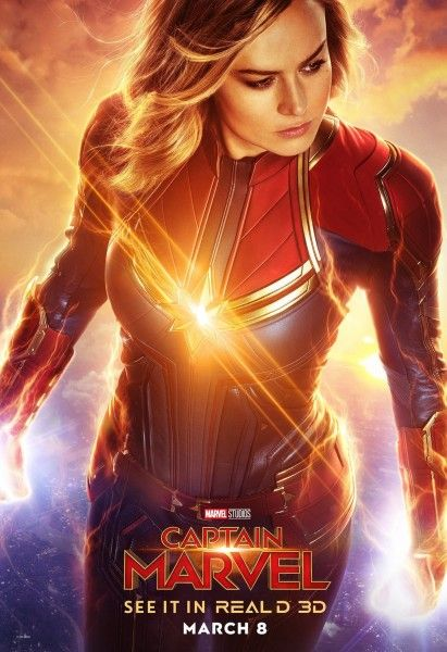 captain-marvel-poster-brie-larson