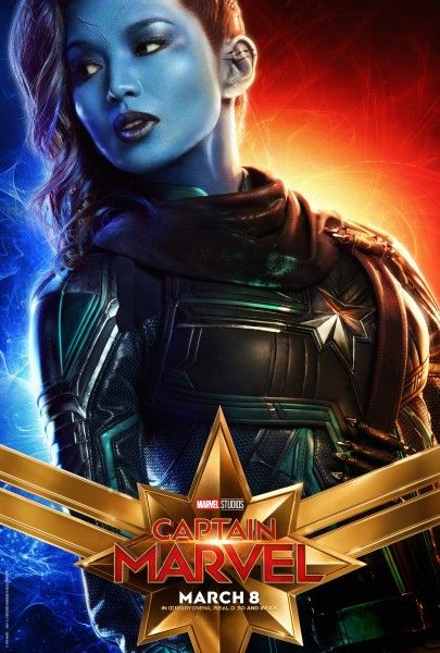 captain-marvel-poster-gemma-chan