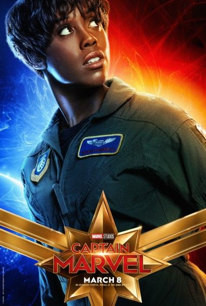 captain-marvel-poster-lashana-lynch