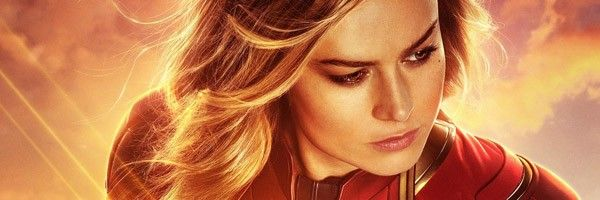 captain-marvel-box-office
