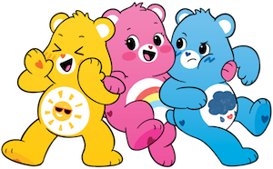 care-bears-boomerang-trailer