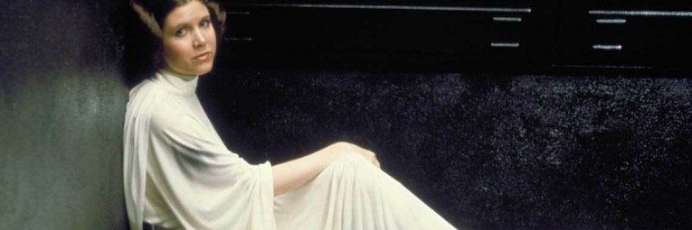 carrie-fisher-leia-a-new-hope-765