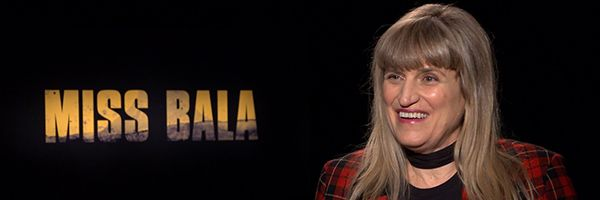 catherine-hardwicke-interview-miss-bala-slice