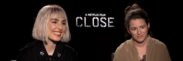 close-interview-noomi-rapace-vicky-jewson-slice