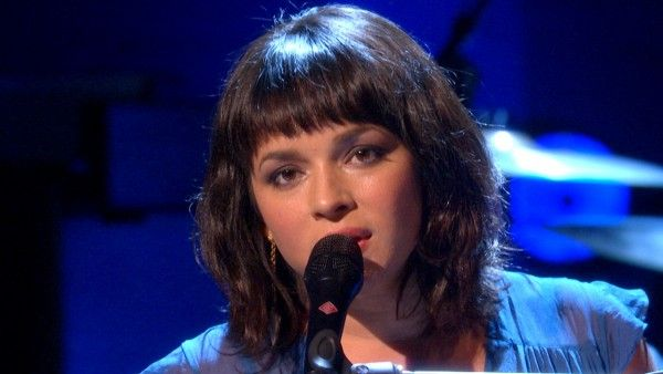 conan-norah-jones