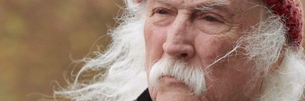 david-crosby-remember-my-name-review