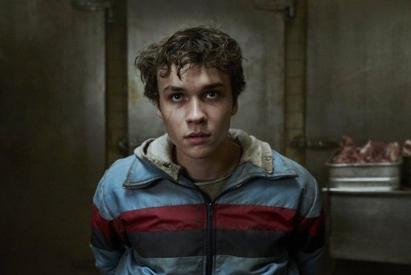 deadly-class-image-6