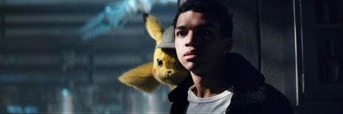 detective-pikachu-justice-smith-slice