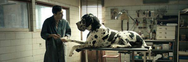 dogman-slice