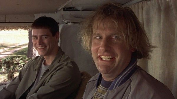 dumb-and-dumber-jim-carrey-jeff-daniels