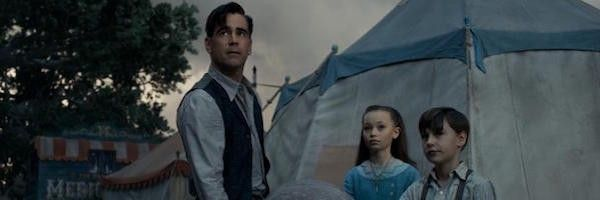 dumbo-colin-farrell-slice