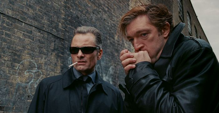 Eastern Promises 2 Will Shoot This Year Says Steven Knight