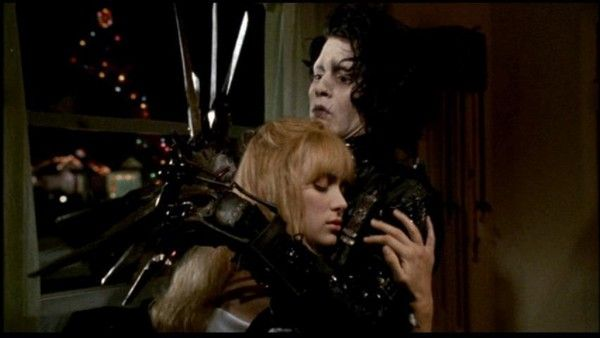 edward-scissorhands-winona-ryder-johnny-depp