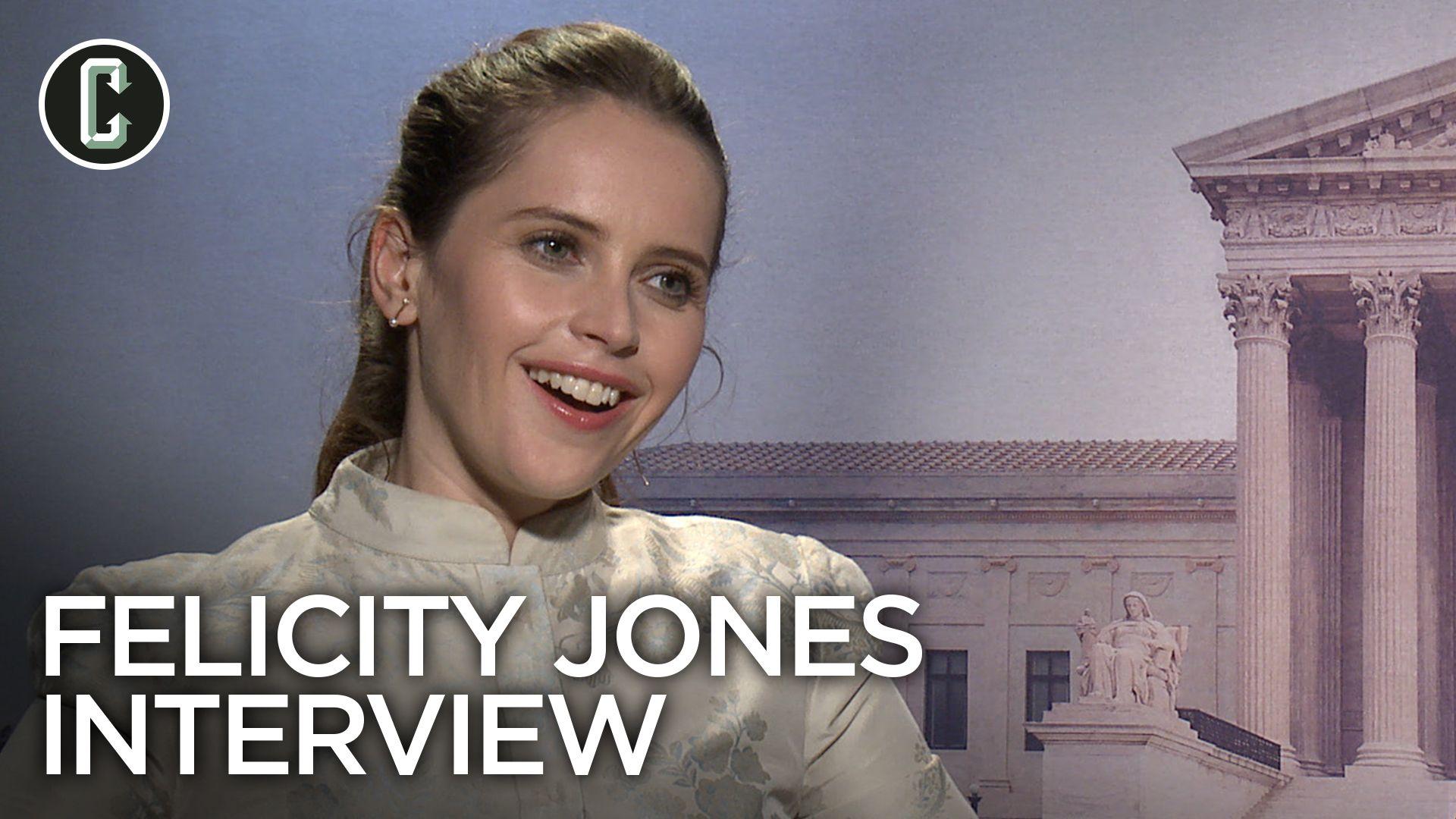 Felicity jones sex similar. apologise