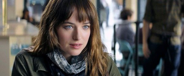 fifty-shades-dakota-johnson