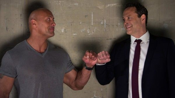 fighting-with-my-family-dwayne-johnson-vince-vaughn