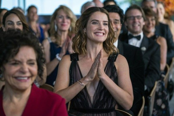 friends-from-college-season-2-cobie-smulders