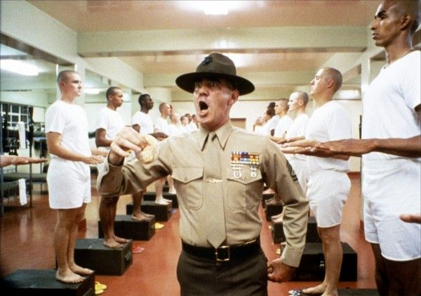 full-metal-jacket-r-lee-ermey