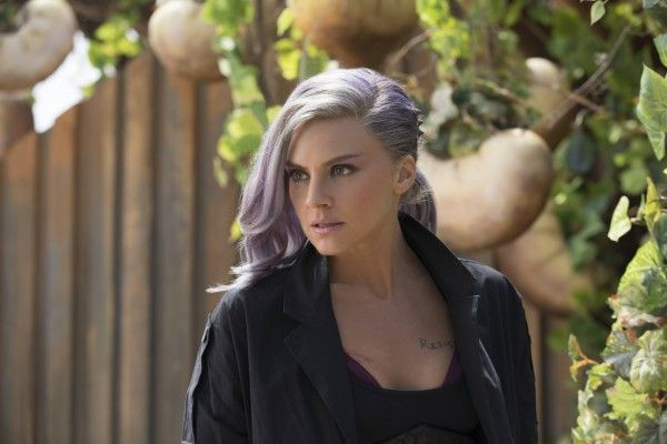 future-man-season-2-eliza-coupe