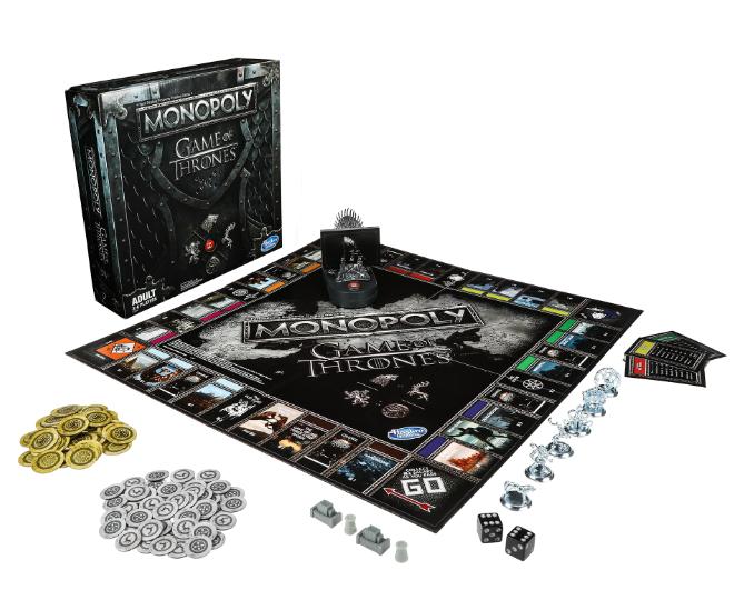 card lesser gambling thrones games