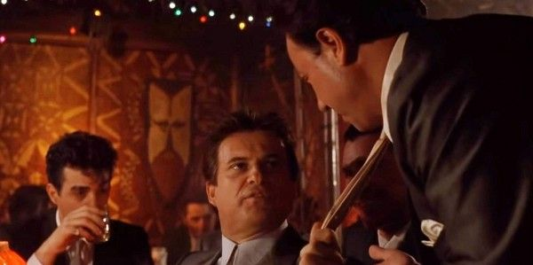 goodfellas-joe-pesci