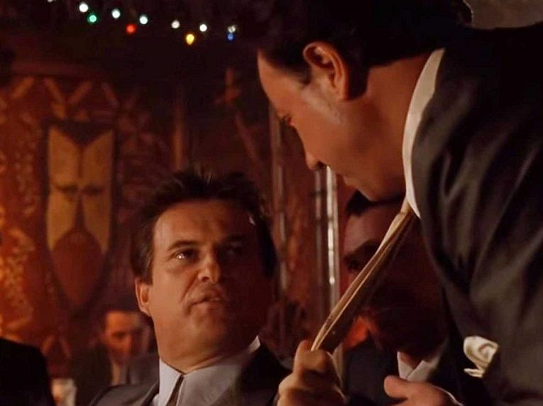 goodfellas-joe-pesci1