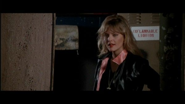 grease-2-michelle-pfeiffer
