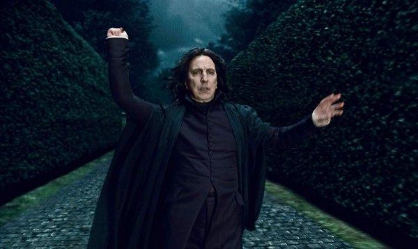 harry-potter-deathly-hallows-alan-rickman