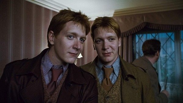 harry-potter-deathly-hollows-james-oliver-phelps