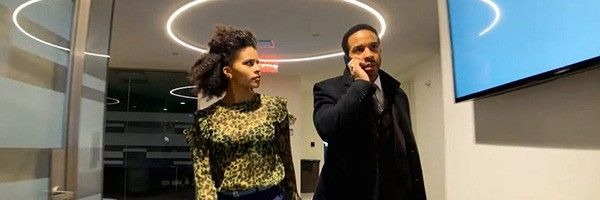 high-flying-bird-zazie-beetz-andre-holland