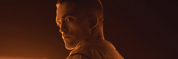 high-life-robert-pattinson-slice