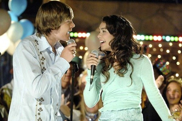 high-school-musical-zac-efron-vanessa-hudgens