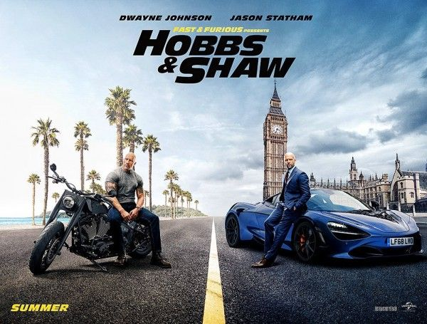 hobbs-and-shaw-poster-dwayne-johnson-jason-statham