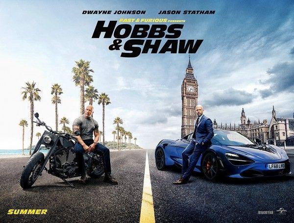 hobbs-and-shaw-poster-dwayne-johnson-jason-statham