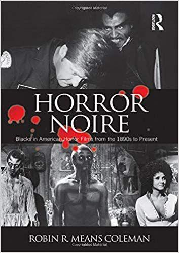 horror-noire-book