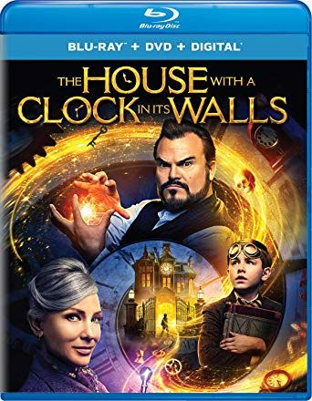 house-with-a-clock-in-its-walls-bluray
