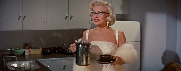 how-to-marry-millionaire-marilyn-monroe