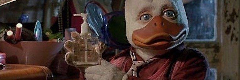 howard-the-duck-765