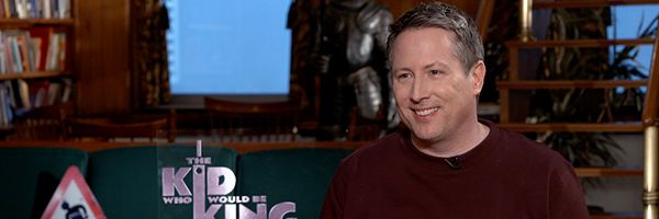 joe-cornish-interview-the-kid-who-would-be-king-slice