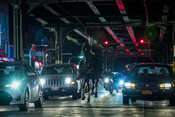 "john-wick-chapter-3-keanu-reeves ""width ="" 360 ""height ="" 240 ""srcset ="" http://cdn.collider.com/wp-content/ uploads / 2019/01 / john-wick-chapter-3-keanu-reeves-600x400.jpg 600w, http://cdn.collider.com/wp-content/uploads/2019/01/john-wick-chapter-3 -keanu-reeves-450x300.jpg 450w, http://cdn.collider.com/wp-content/uploads/2019/01/john-wick-chapter-3-keanu-reeves-900x600.jpg 900w, http: / /cdn.collider.com/wp-content/uploads/2019/01/john-wick-chapter-3-keanu-reeves.jpg 1500w ""sizes ="" (max-width: 360px) 100vw, 360px ""/>   <p class="
